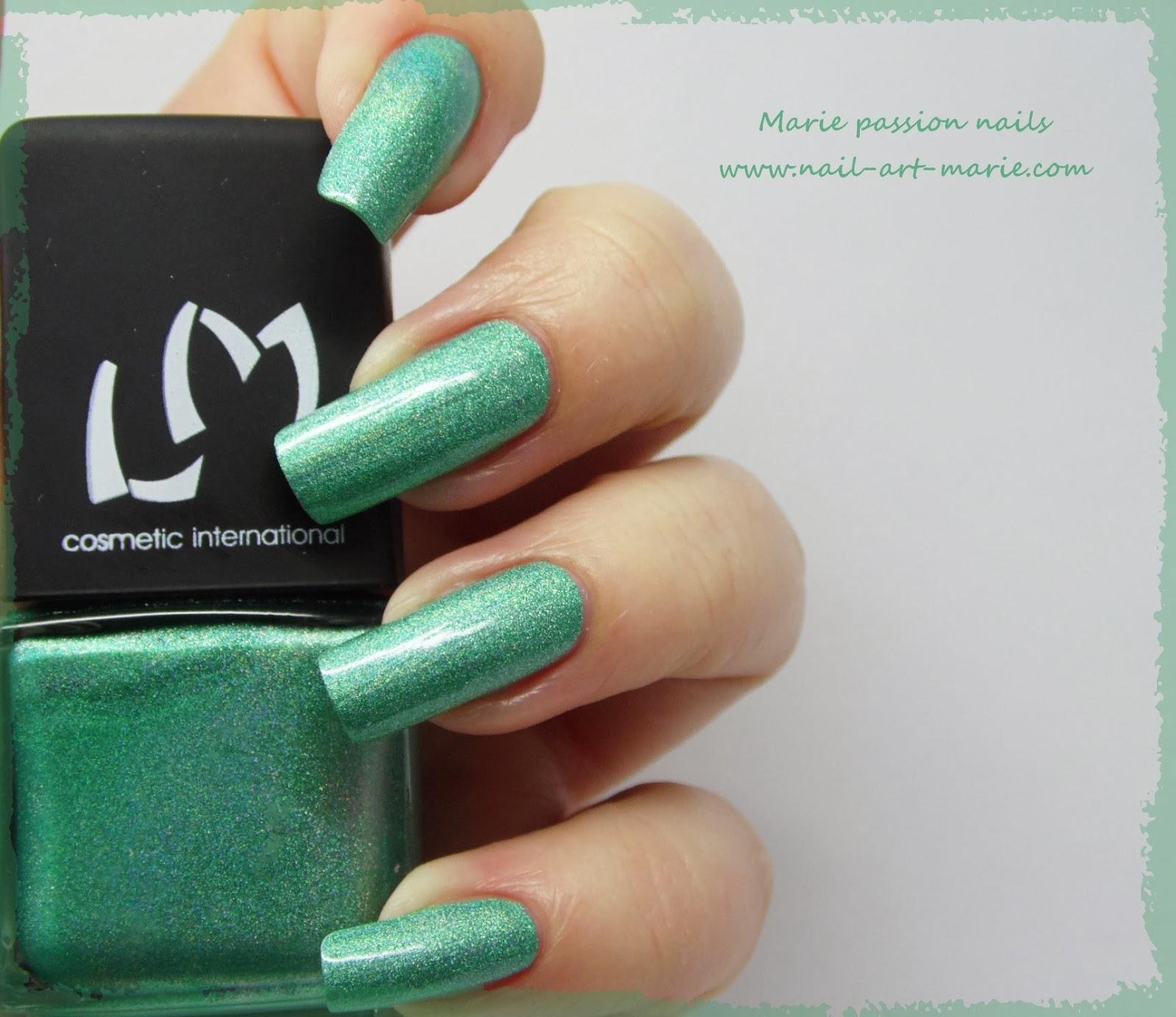 LM Cosmetic Syrma3
