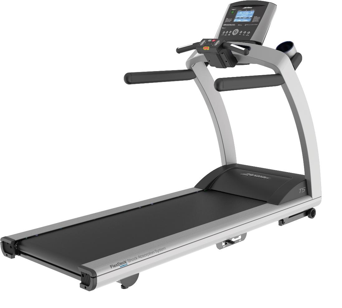 Landice Treadmill Overspeed Error: Free Exercise Equipment Catalogs, Gym Workout Plan Biceps