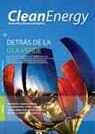 Revista Clean Energy