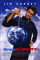 Como Dios<br><span class='font12 dBlock'><i>(Bruce Almighty)</i></span>
