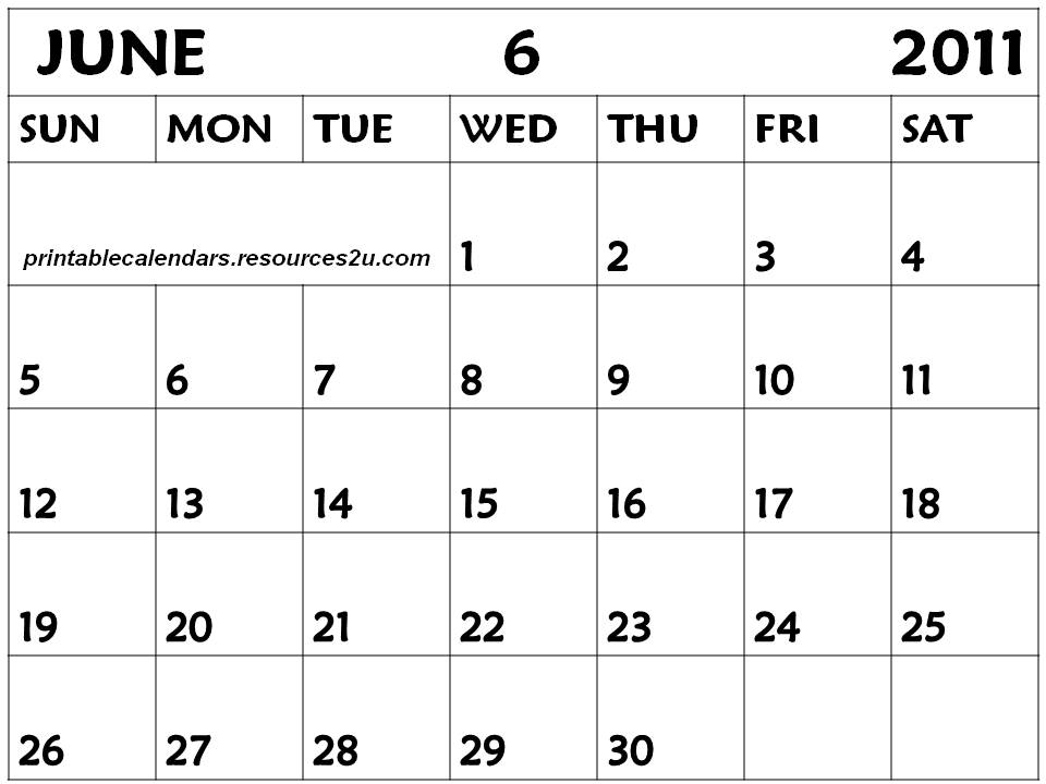 calendar june 2012.dresses printable Calendars 2011 june 2012 printable calendar.printable