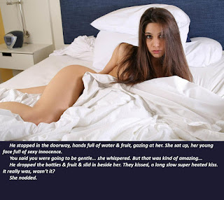 性感毛茸茸的猫 - sexygirl-99tumblr_o70v1c6DND1vq9hroo1_1280-706766.jpg
