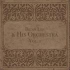 Brian Lee & His Orchestra: Vol. 1