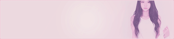 http://1.bp.blogspot.com/-Y-Q2ZMj5X-A/UnVZ_Dlm_aI/AAAAAAAAF0Y/7BZEeJ8iQmY/s1600/Sem+t%C3%ADtulo-12+c%C3%B3pia.png