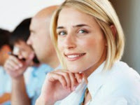 5 Sikap Yang Harus Dilakukan Wanita Sukses