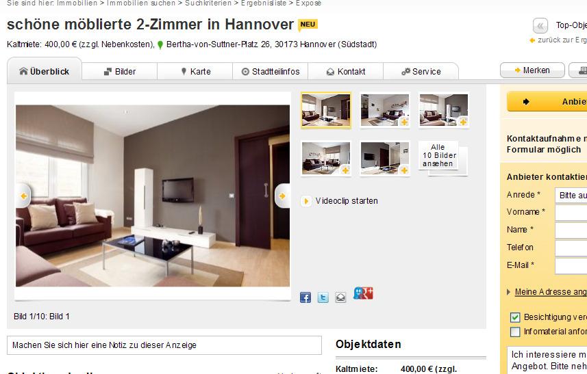 26 august 2012. Black Bedroom Furniture Sets. Home Design Ideas