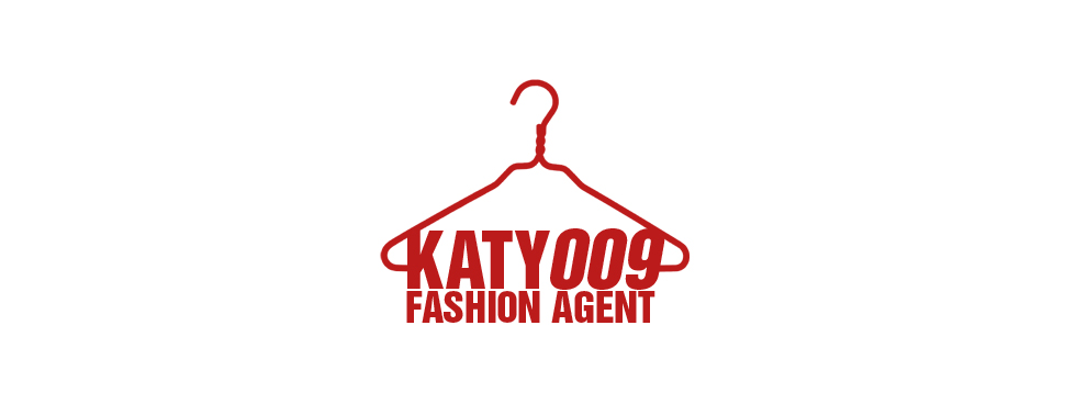 Katy009 Fashion Agent