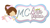MC artes digitais