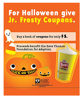 Tennessee coupon clippers
