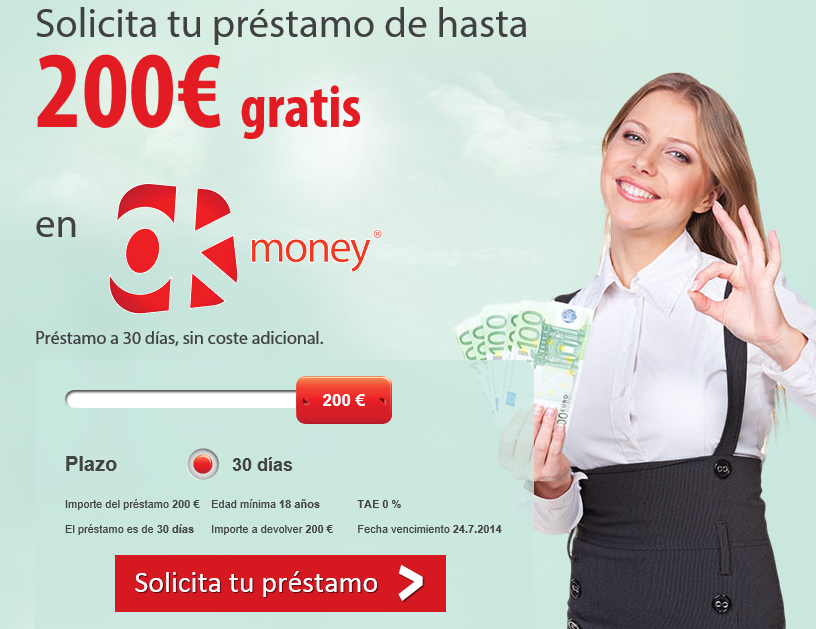 Mini credito gratis | En el blog hoy habalremos de empresas que dan mini credito gratis