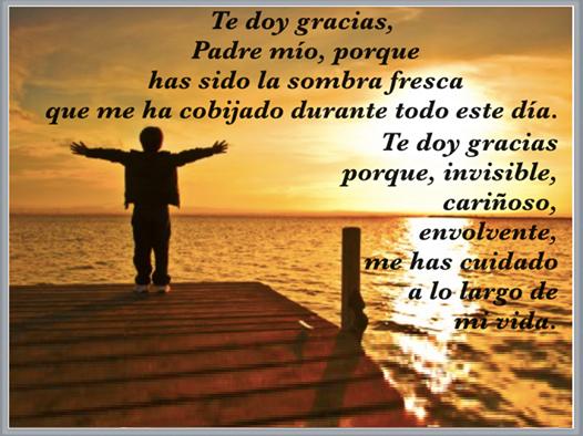 orar,reflexión,Dios,cristiano,prójimo,