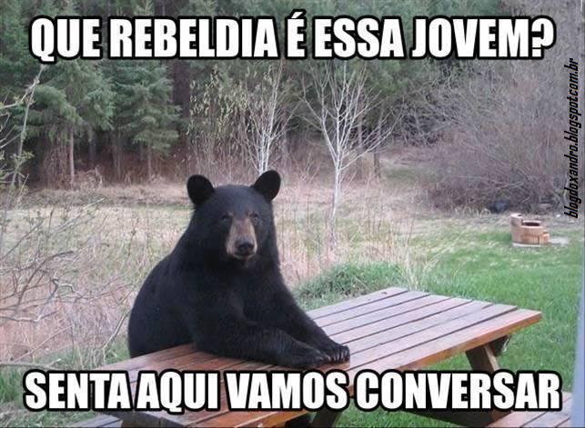 conversar.png (643×471)