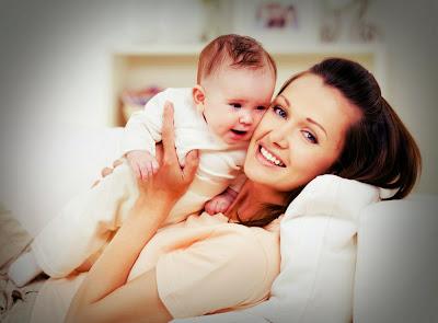 perawatan tubuh-awet muda-tips awet muda-awet muda setelah melahirkan-langsing setelah melahirkan-jamu herbal
