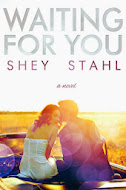 ★TRILOGÍA WAITING FOR YOU - SHEY STAHL (+18)★