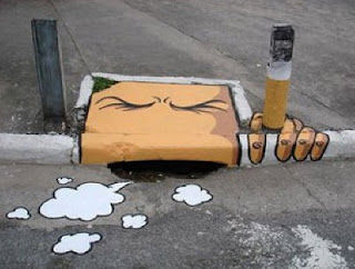 Graffitis.Divertidos