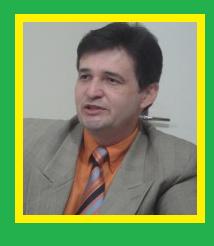 2011 - DR. RICARDO SÉRGIO DE OLIVEIRA