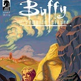 Buffy the Vampire Slayer, Season 10:  #14 – Relationship Status: Complicated Part 1 Comic Review