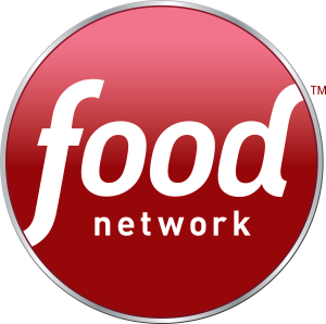 Best android food apps for your kitchen idroidweb if you are a foodie and loves cooking this app is just apt for youis app provides wide ranging recipes directly at your kitchen areas forumfinder Choice Image