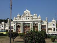 Mysore Museums