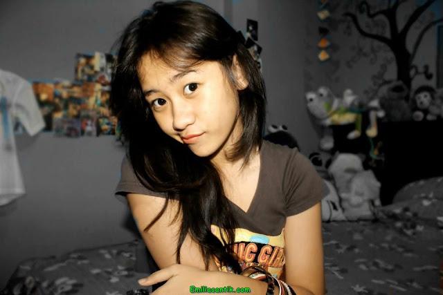 foto narsi igo jepang vs indo lagi pamer cd amp toket