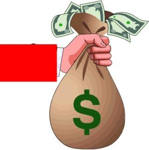 Cara-Menghasilkan-Uang-Dari-Blogspot