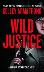 https://www.goodreads.com/book/show/17707478-wild-justice