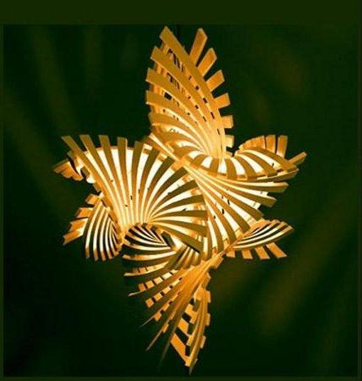 Decorative Pendant Lamps Unique Lighting Fixtures for graceful Home