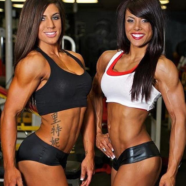 female fitness competitors, fitness women, female fitness model, female fitness, figure competitor