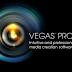 Download Sony Vegas Pro 11 Full 32bit (Chạy ngay không cần crack)