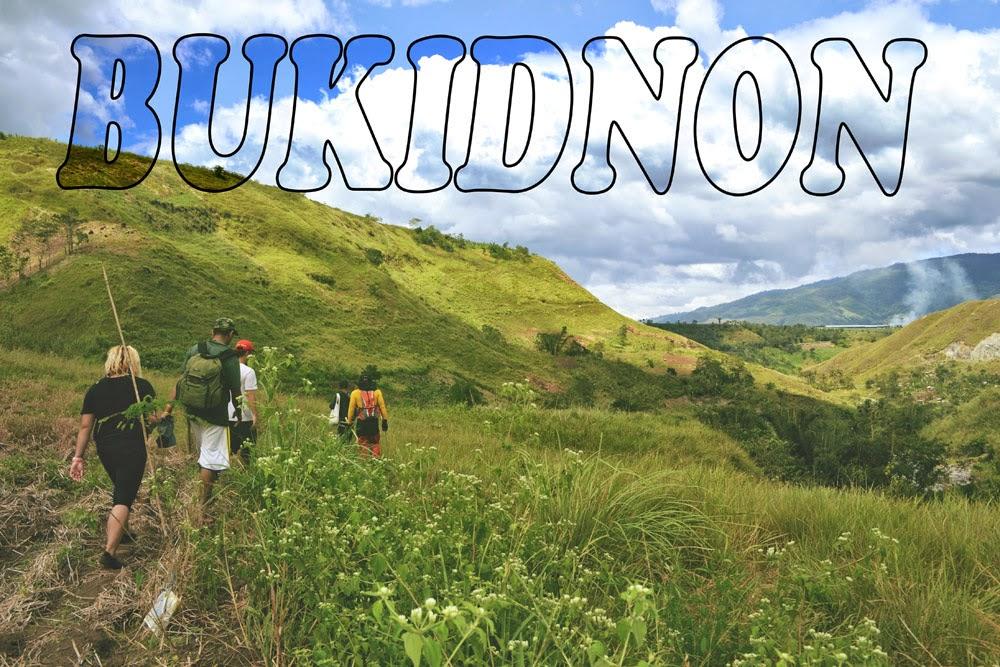 Ten Great Places To Visit In Mindanao Eatplaywander