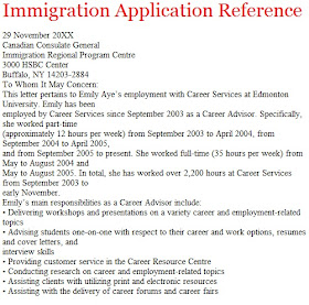 Letter Of Recommendation For A Friend For Immigration from 1.bp.blogspot.com