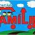 Secretaria do Trabalho e Assistência Social de Itapiúna adere ao Programa Estação Família