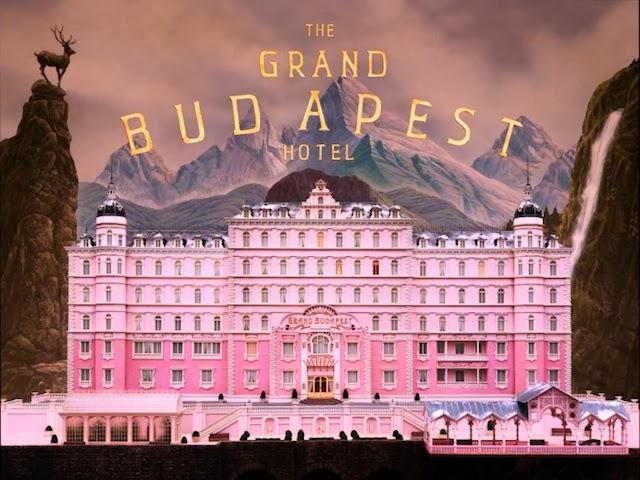 http://1.bp.blogspot.com/-Y-gMlbJjU_c/UmfpHRGDprI/AAAAAAAAFKU/svyNiEUx1H4/s1600/grand-budapest-hotel.jpg