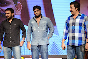 Karthikeya Audio Release function photos-thumbnail-19