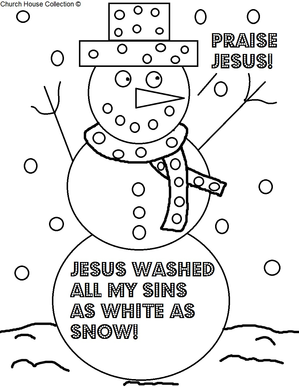 christmas coloring pages pdf free christmas coloring pages lil luna