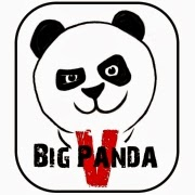 http://bigpandav.blogspot.de/