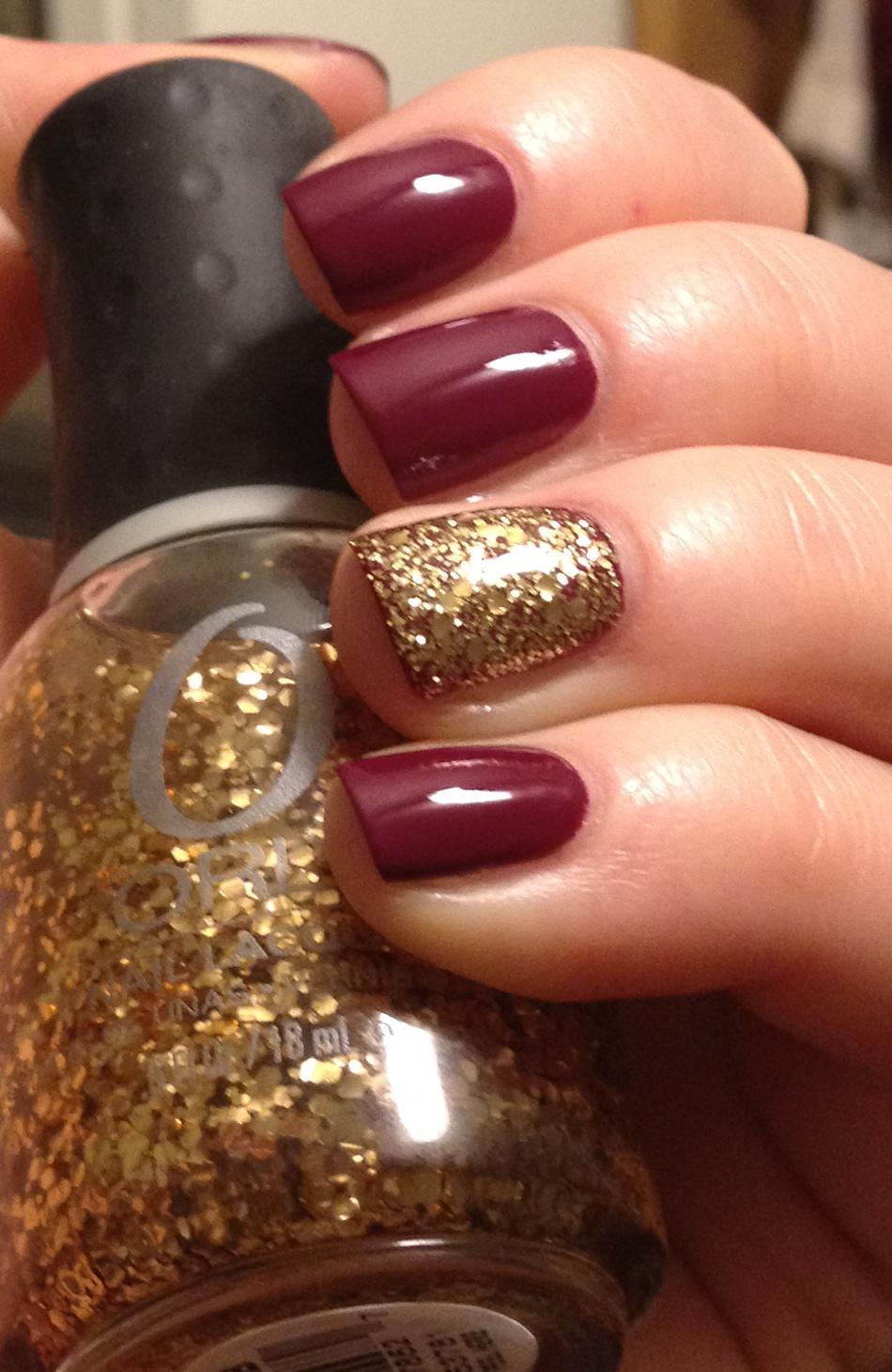 Маникюр длинные красивые ногти с фото