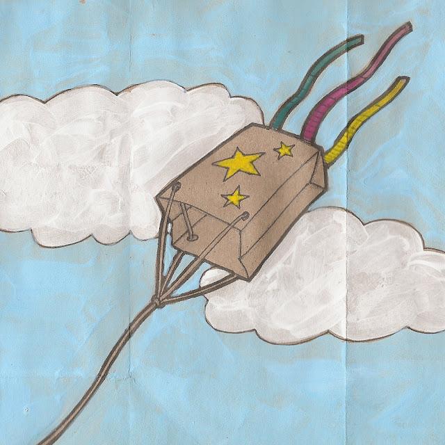 Bag Kites3