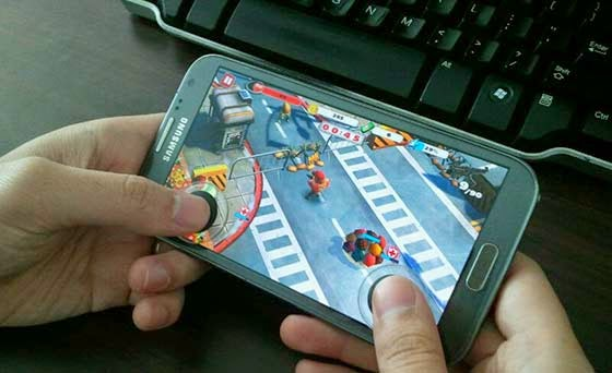 giochi android offline