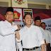 Prabowo Ingin Titipkan Kader Gerindra di PKS