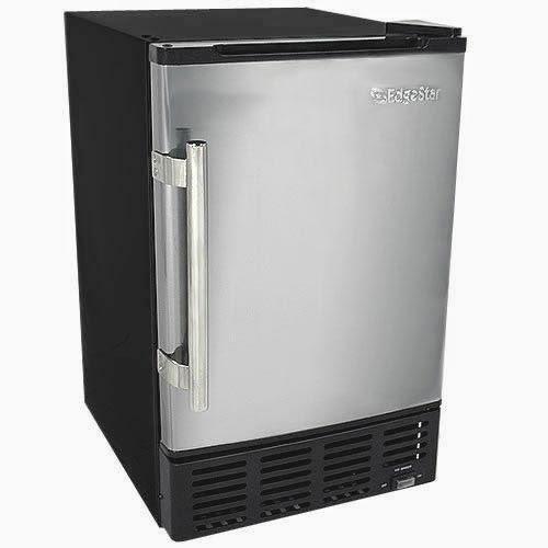 Best Edgestar Ice Maker For Home Use Best Countertop Ice