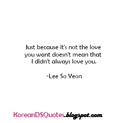 i-miss-you-27-korean-drama-koreandsquotes