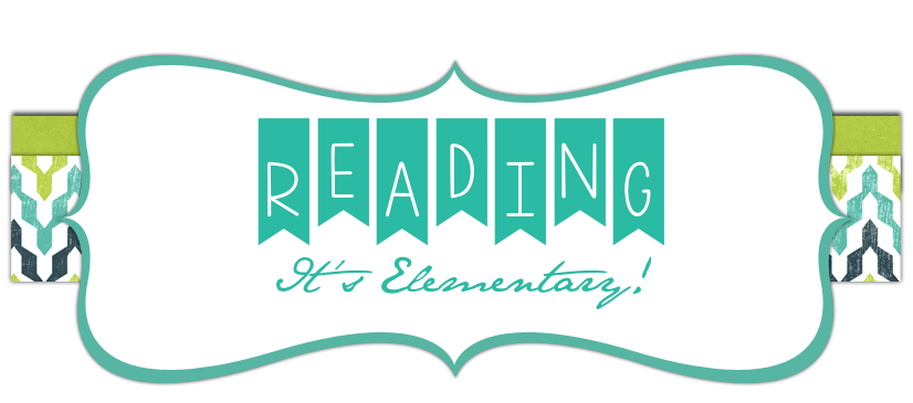 Reading... It's Elementary!