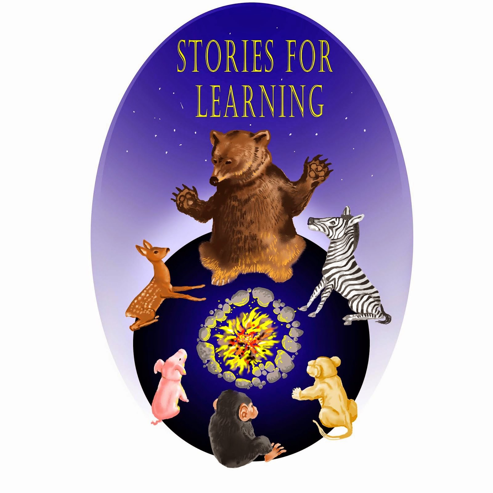 Stories4Learning