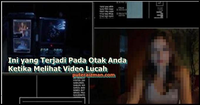 Image result for suka menonton video lucah in yang terjadi