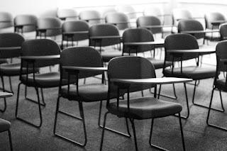 Grammazzle Cosas que los maestros deben conocer