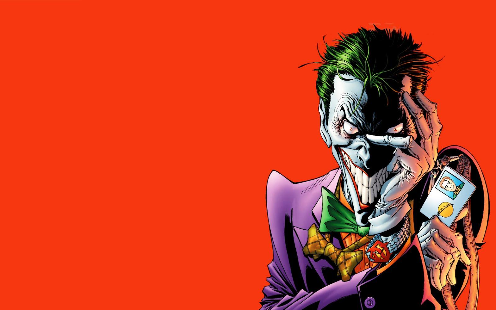 Amazing Wallpaper Halloween Joker - joker-for-the-halloween  Pic_615691.jpg
