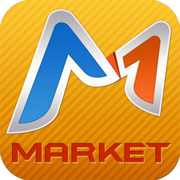 Free download market 1 - 4f98