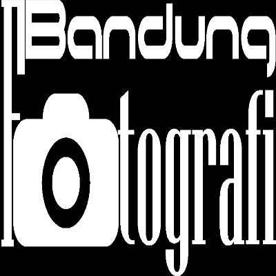 Bandung Fotografi