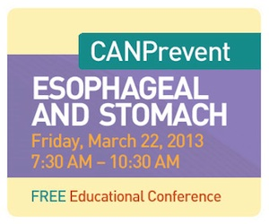Prevent-esophageal-cancer